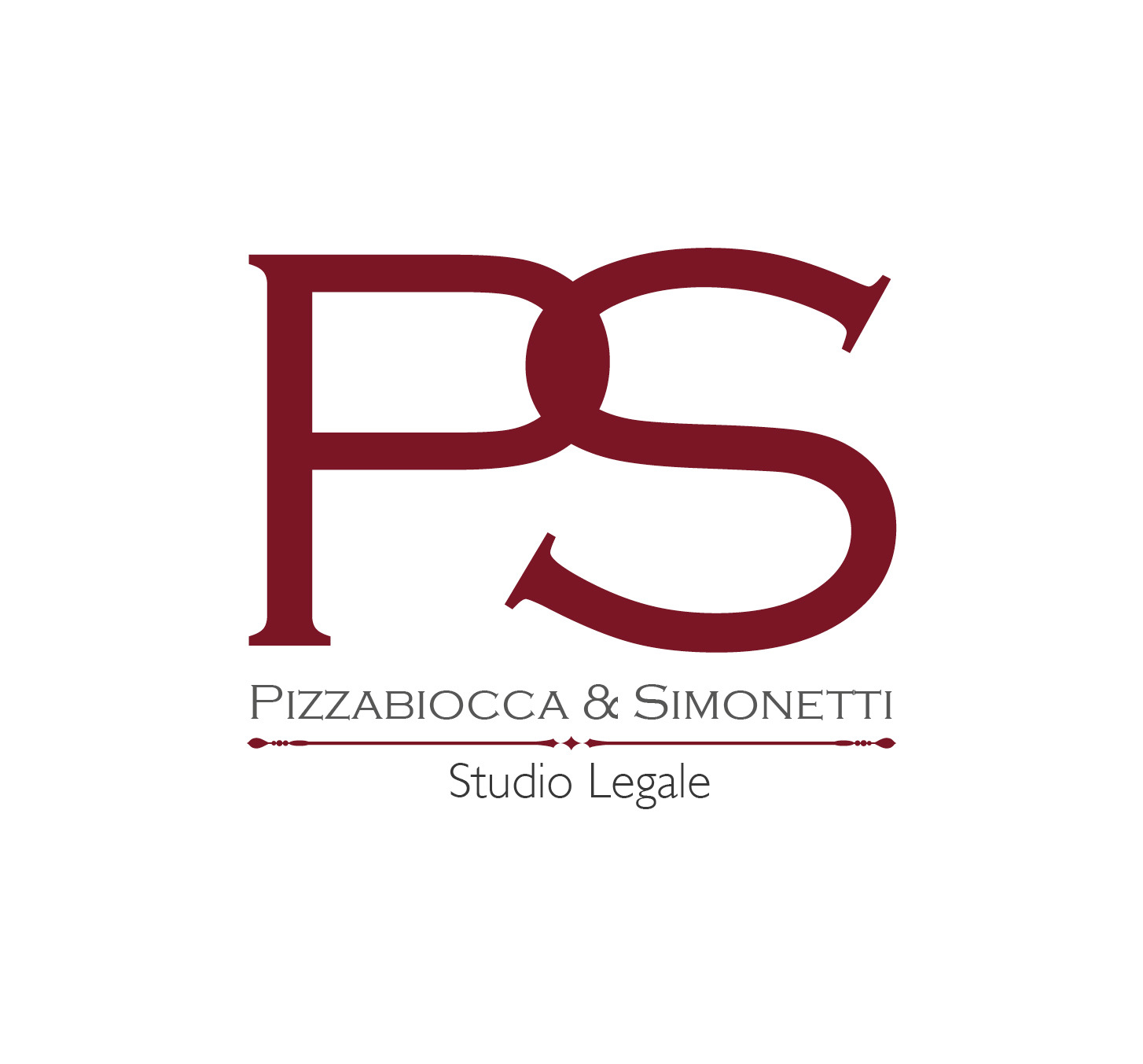 P&S Studio Legale