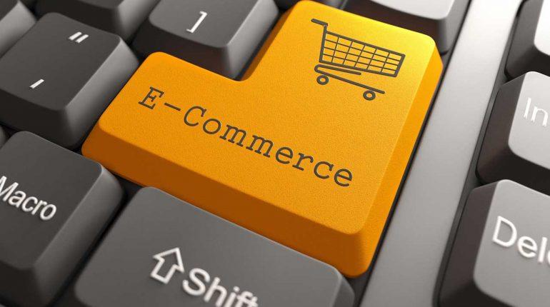 E-commerce-simonetti