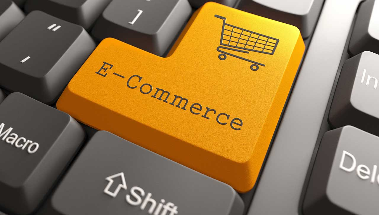 5 cose da sapere per il tuo sito E-commerce