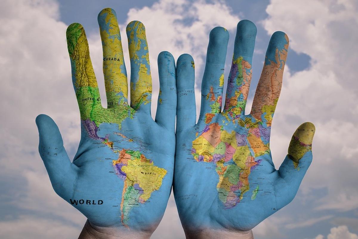 Contratti internazionali: cosa bisogna sapere