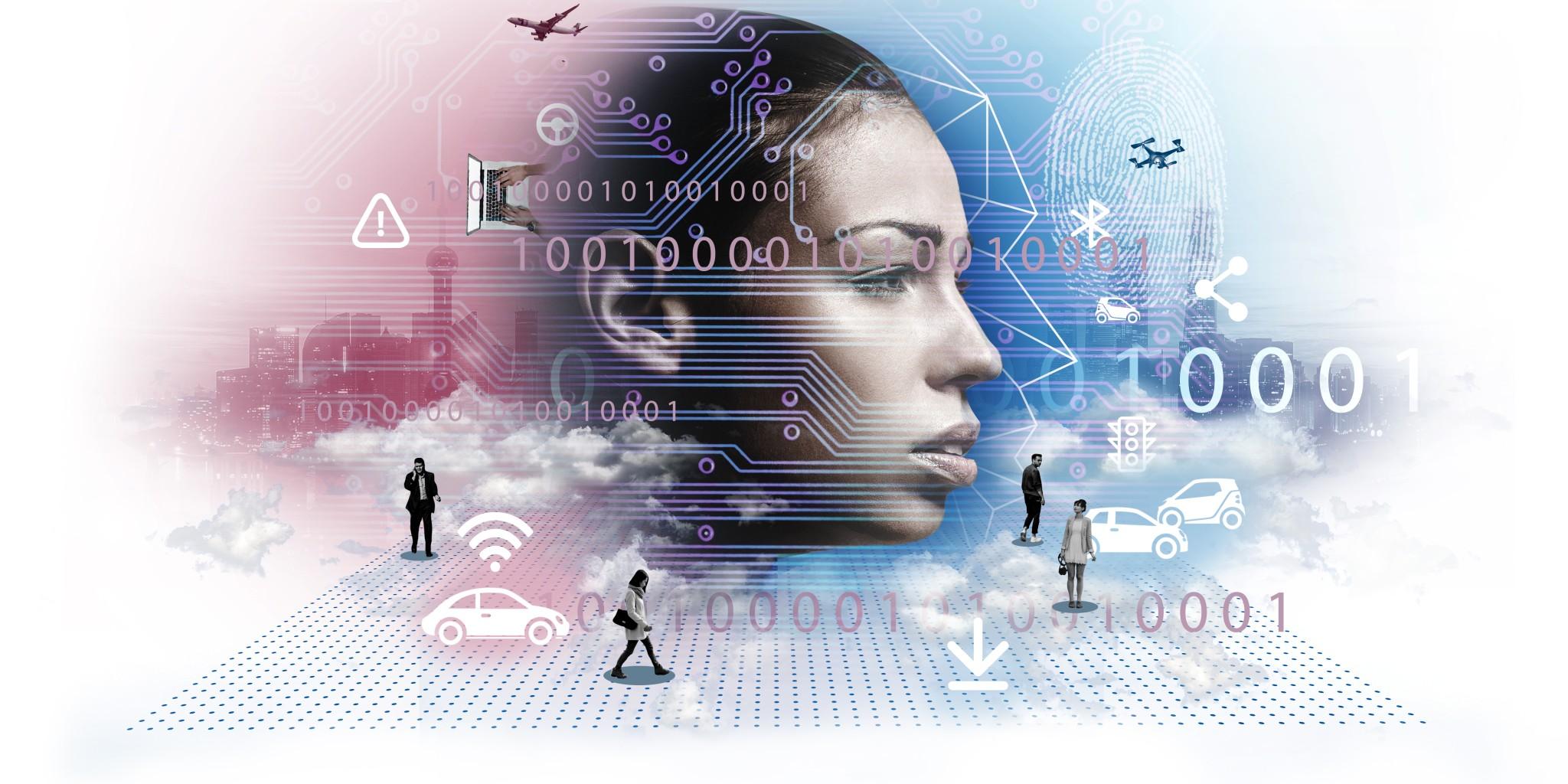 COVID19 e digitalizzazione delle imprese