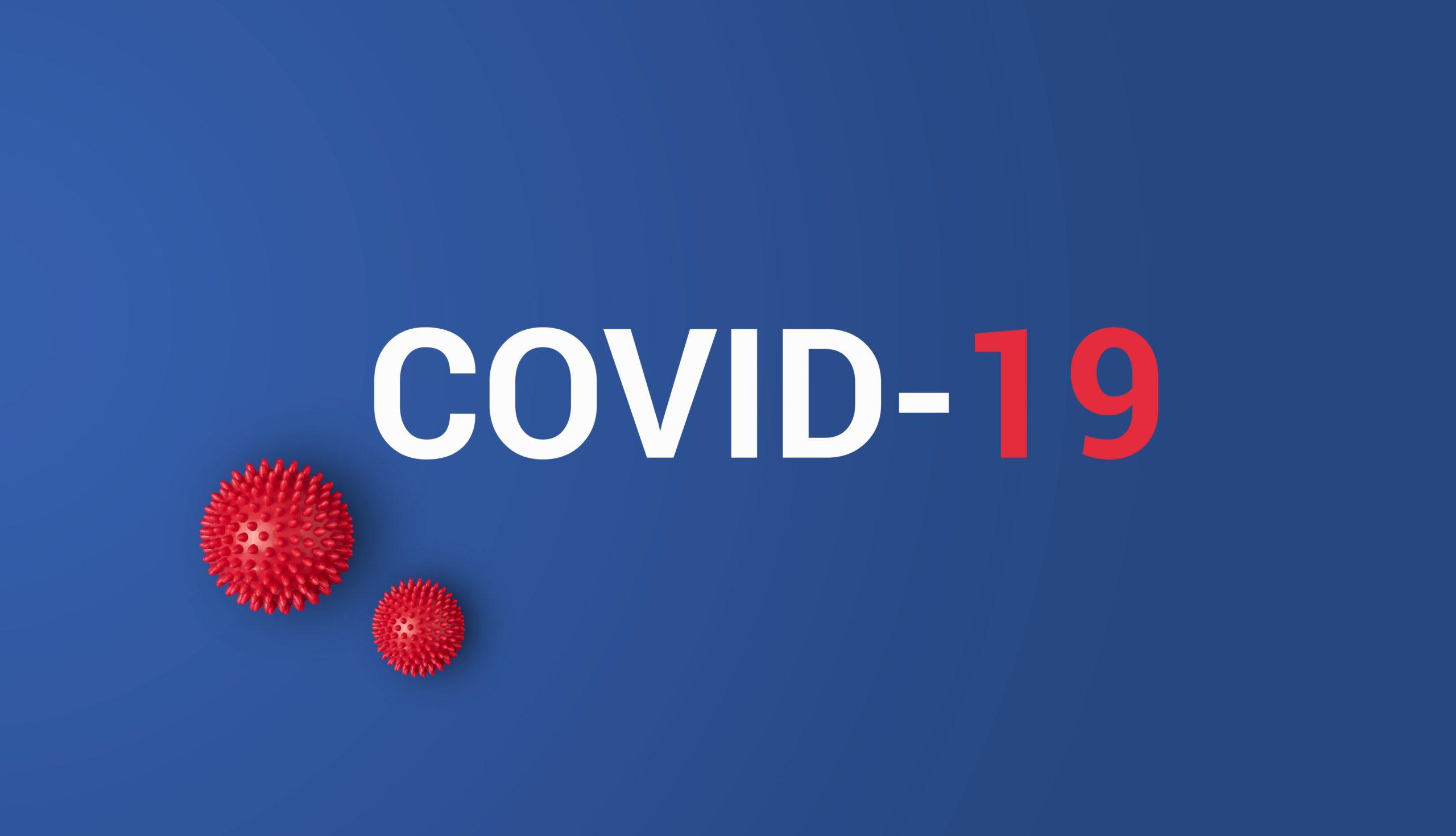 COVID19: modello informativa per il rilevamento della temperatura corporea