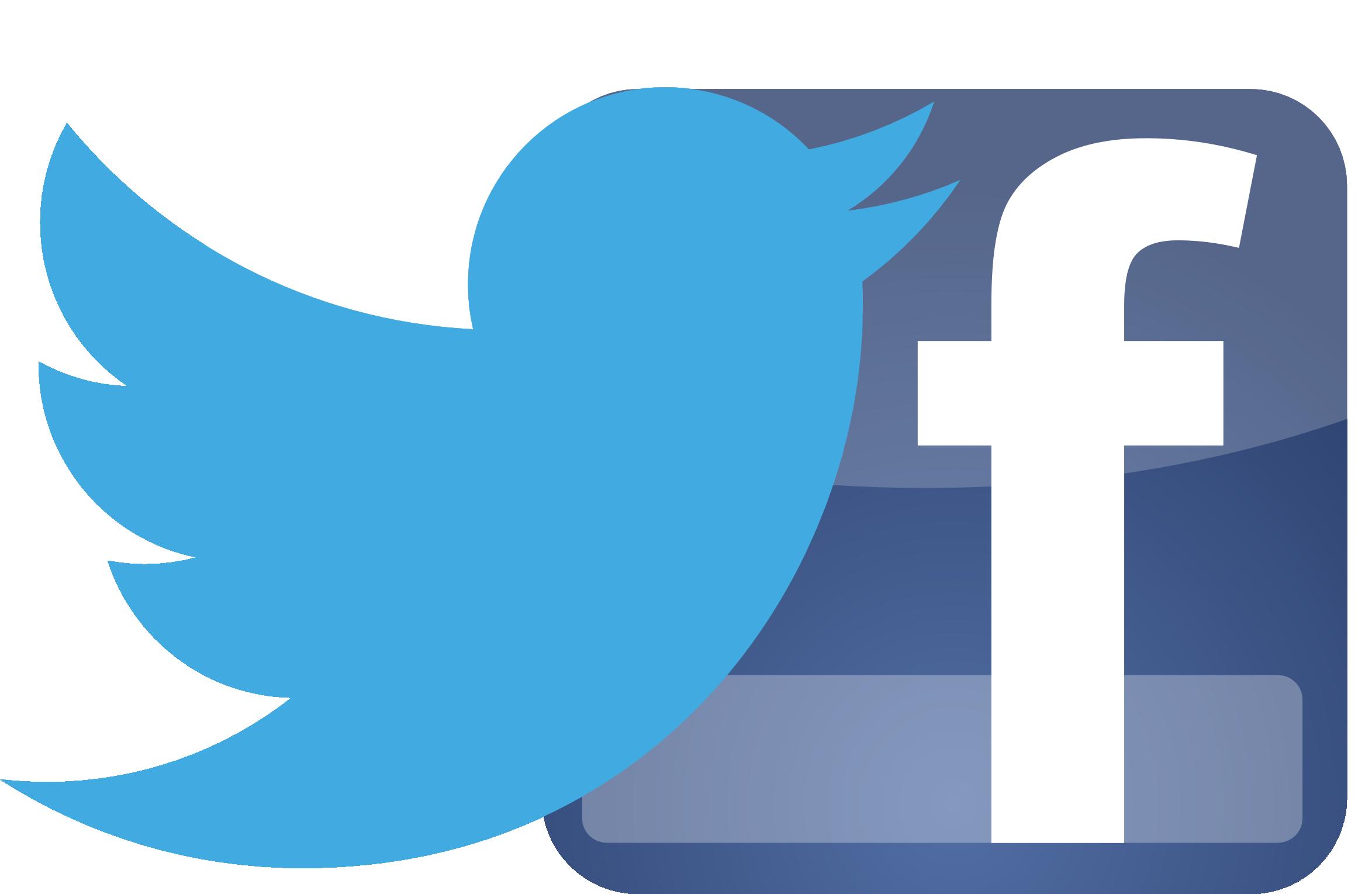 """Social Network: """"quei contratti che firmiamo senza leggere"""""""