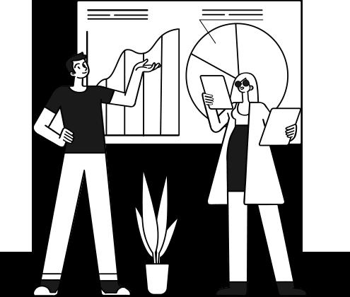 https://studiolegaleps.it/wp-content/uploads/2020/08/image_illustrations_02.png