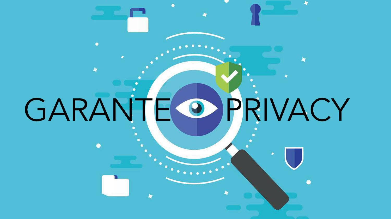 Come sopravvivere ad un'ispezione del Garante Privacy