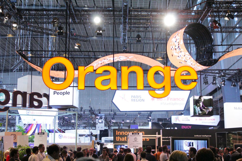 Privacy caso Orange: vietato spuntare la casella al posto dell'utente
