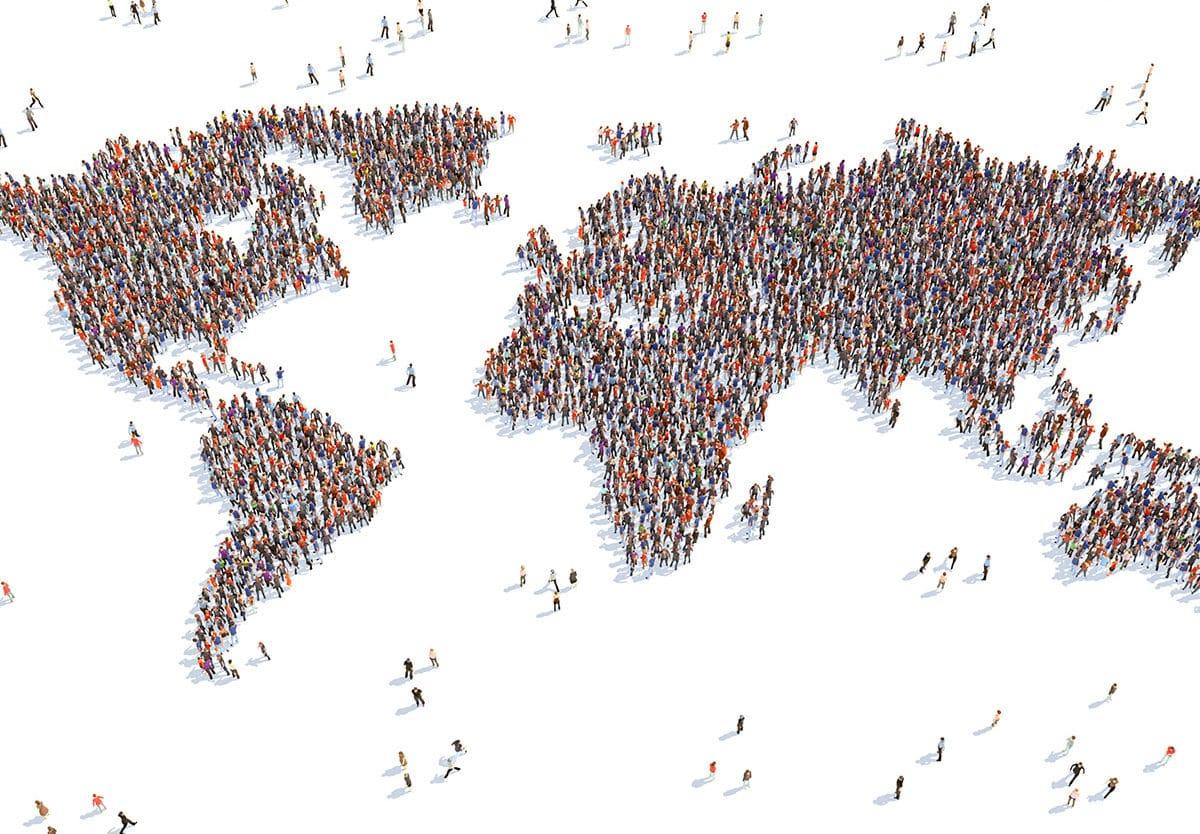 28 Gennaio: oggi è la giornata mondiale della privacy