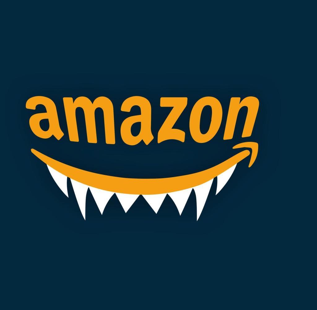 Sanzione Privacy ad Amazon